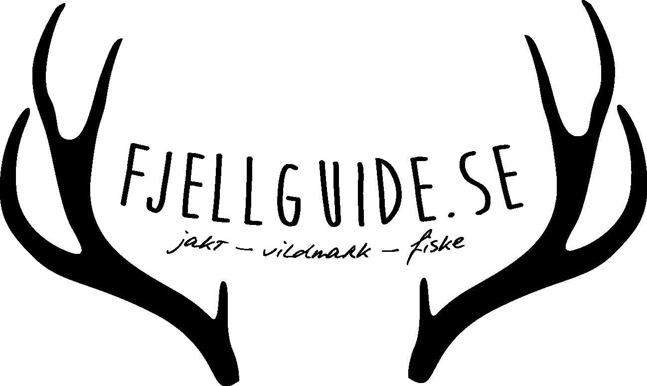 Fjellguide